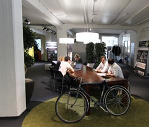 Coworking_Space_OfficeLAB_Schweiz3