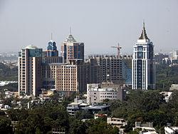 250px-UB_City,_Bangalore