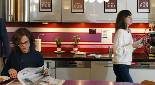 About-us-banner_kitchen