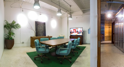 BoxJelly-Offices-2014121420-244-5D1_39329-Pano-1280p