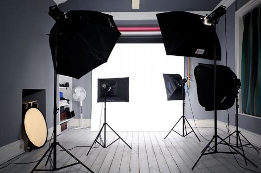 Studio1-527x350