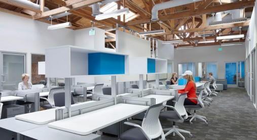 bSM-Main-Workspace-2-people-wider