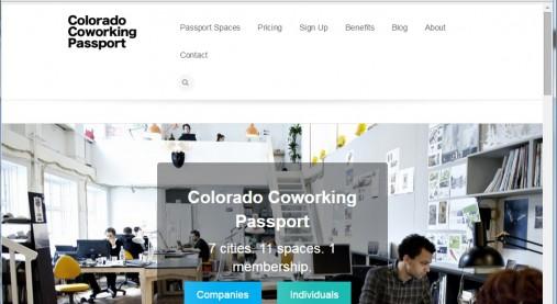 coworkingpassport2
