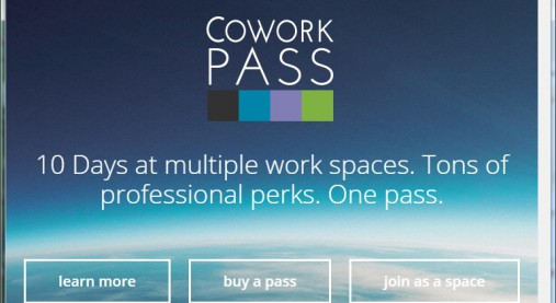 coworkingpassport4