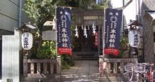 suehiro_jinja