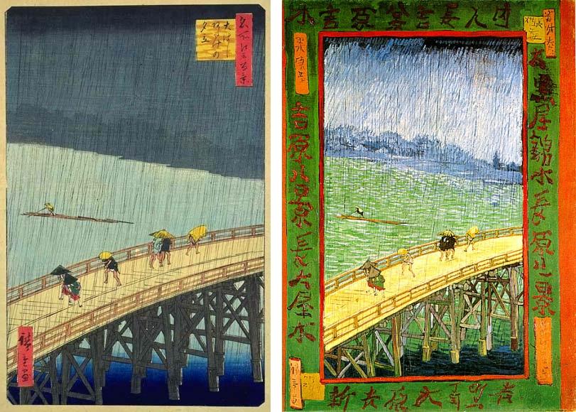Hiroshige_Van_Gogh_2